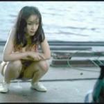 実は意外にたくさんあった!映画で放尿シーンを披露する女優さんを集めたまとめ動画!