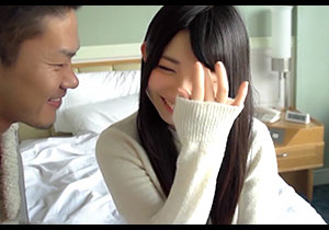 雪のように白い小さい乳小娘が少し背伸びしたアブノーマルSEX☆あゆな虹恋