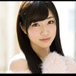 元SOD女子社員の市川まさみが本格的にAV女優としてデビュー!AV出るの嫌がってたのに本気SEX!