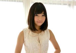 僅か2本でAVを引退した桜すばるちゃんの未公開映像付きの完全版AV☆