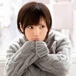 現役アイドル研究生の稲村ひかり(いなむらひかり)ちゃんがAVデビュー作で号泣!
