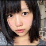 「Hがしてみたいんです」 学生時代は生徒会副会長やってた戸田真琴ちゃんがSOD専属でAVデビュー!