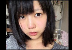 「セックスがしてみたいんです」 学生時代は生徒達会副会長やってた戸田真琴ちゃんがAVメーカー専属でAV新人☆