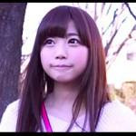 お騒がせ元アイドルが本格AV始動!Fカップの童顔巨乳・西永嶺花こと羽咲みはるのAV動画!