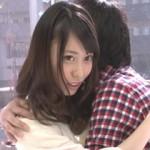 彼氏持ち女子大生、20万円欲しさに男友達に抱かれる!