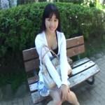 地方娘ハメ撮り!和歌山から上京してきたウブそうな娘がAV出演!