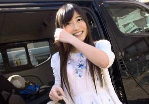 旬を過ぎたモデル女優の扱いがこれ☆北野のぞみちゃんが騙されて48時間耐久ファックの過激AV出演☆