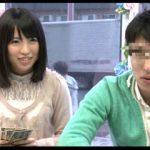 高校からの男女の友情は現金にして20万円也。友達同士で中出しセックスさせるミラー号企画!