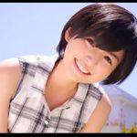 1本限りの出演でAV引退した着エロアイドル鮎川柚姫が待望のAV再デビューで復活!