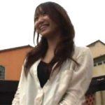 兵庫出身の19歳素人娘と神戸でデートしたあとハメ撮り!仲良くなったあとのセクロスは燃える
