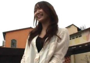 兵庫出身の19才シロウト小娘と神戸でデートしたあとハメドリ☆仲良くなったあとのセックスは燃える