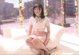デンマ体験で謝礼カネ☆もちろんハメられちゃうシロウトマジックミラー号キャッチ☆