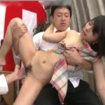 賞金50万円に釣られて固定バイブトライアスロンに挑戦した女子大生たちの結果!