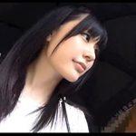 この清楚な日本人女性が黒人の巨根でガン突きファックされるハードハメ撮り!