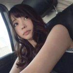 元YouTuberの凰かなめちゃんが派遣されてきちゃう新・絶対的美少女、お貸ししますAV!