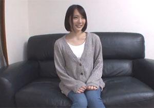 DVDの売上は数億円!ここから伝説が始まった鈴村あいりの素人時代のAV!