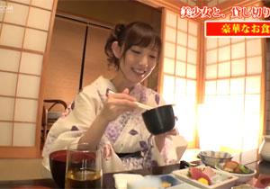 女の子と楽しくお酒と料理を楽しんだあとにする格別なハメ撮りエッチ!